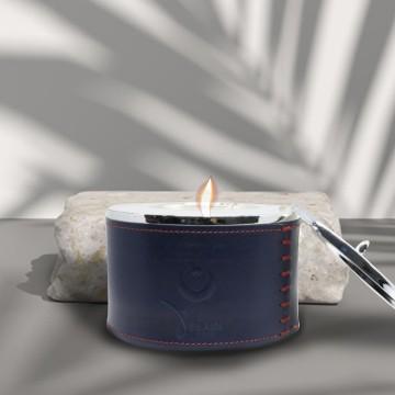 Hayal Candle