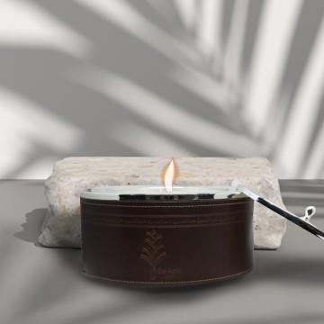 Hayat Candle