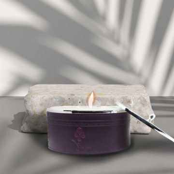 Nil Candle