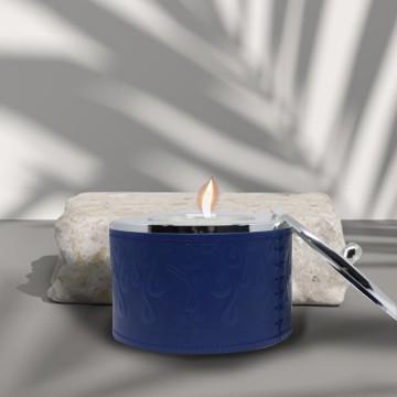 Su Candle