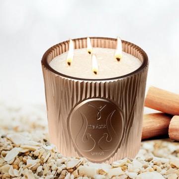 Umut Candle