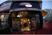 Mikasa Moor - Gaziantep