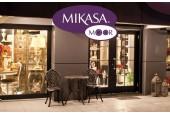 Mikasa Moor - HATAY/İskenderun